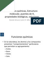 2. Sesion 2 Estructura Molecular Puentes h.pdf