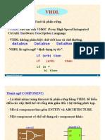 Kts Vhdl PDF
