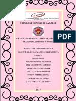 ACTIVIDAD_COLABORATIVA_FQII_IV_UNIDAD (2).pdf