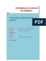 ACTIVIDADA-AVANCE (1).docx