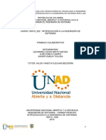 Grupo 90013_222_Fase_2.pdf
