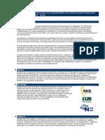 Normas Internacionales de Contabilidad y de Información Financiera