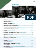 Indices de Los Libros 1-5 ACP