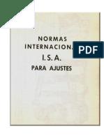 AJUSTES ISA..pdf