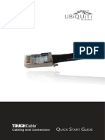 ToughCable_QSG.pdf