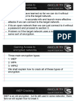 Network-Pentesting-Gaining-Access-1.pdf