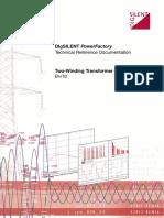 TechRef_2-W-Transformer_3Phase.pdf