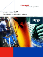 Encyclopedia of Petroleum Terms (1).pdf