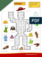 Clothes-Wordsearch.pdf