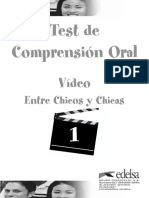 EntreChicosChicas_testcomprension.pdf