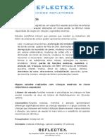 Dossie Fundacao Torino