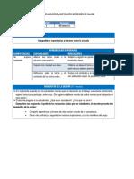 COM1-U1-SESION 02 (2).pdf