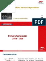 S2 Historia Computadoras.pdf