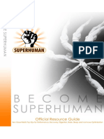 BecomeSuperhumanResourceGuide-BenGreenfield