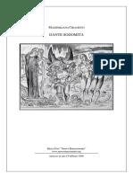 sodoma.pdf