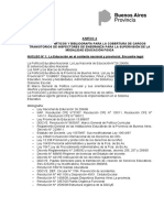 Material de Estudio Pruebas de Selección Inspector de EF 2017