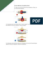 Anexo Valvula de Diafragma