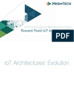 Cloud-Fog-Mist-Fluid-Internet-of-Things-Mar16sm.pdf