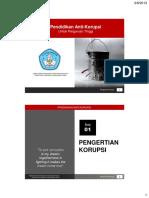bab-1-pengertian-korupsi.pdf