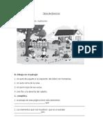 evaluacion objetos naturales y culturales.docx