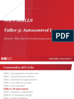 Autocontrol FT Cast 2.pdf