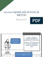 aula12_teoria_ME5330