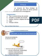 5th PRESENTACION SEMINARIO DE TESIS - IDEA.pdf