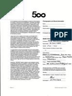 IMG_20150926_0001.pdf