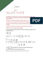 Ejercicios resueltos Algebra.pdf