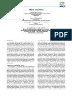 5 Flora Intestina.pdf