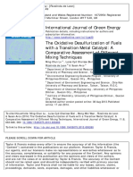 Biel Et Al Oxidative Desulfurization of Fuels w Transition Metal Catalyst (1)