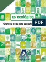 ▪⁞ Xs Ecolgico - GRANDES IDEAS PARA PEQUEÑOS EDIFICIOS ⁞▪AF.pdf