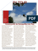 191730606-Construccion-de-Canopy.pdf