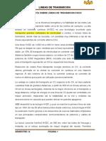 Monografía Terrazos Grupo