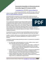 Sugerencias para Saneamiento Sostenible en la Reconstrucción de Manabí y Esmeraldas luego del Terremoto de 2016.pdf