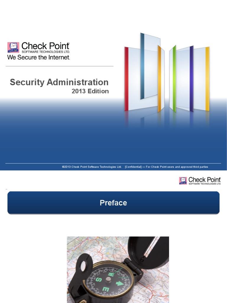 CCSA Class Slides   Firewall (Computing)   Security Engineering