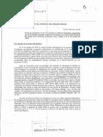 La Guerra del Pacífico. Una revisión crítica - Nelson Manrique.pdf