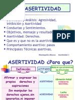 asertividad-121016054316-phpapp02