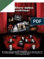 El teatro independiente argentino en la decada del 70.pdf