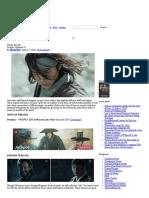 Jackpot_ Episode 10 » Dramabeans Korean Drama Recaps