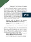 T 529 15 Derecho Salud
