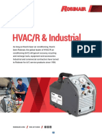 14-52_hvac_industrial_10_22.pdf