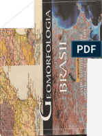 GeomorfologiadoBrasil