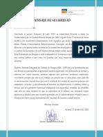 Mensaje de Seguridad Abril (2).pdf