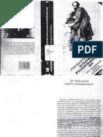 008 - Teatro S.pdf