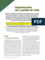 Definicion-de-improvisacion.pdf