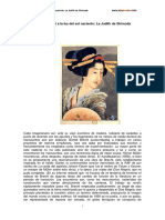 5Jud.pdf