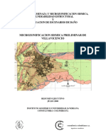 FREATICO.pdf