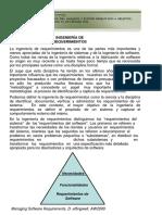 ingenieriaderequerimientos.pdf