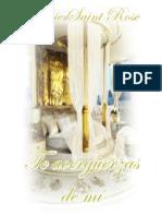 1TE AVERGUNZAS DE MI.pdf